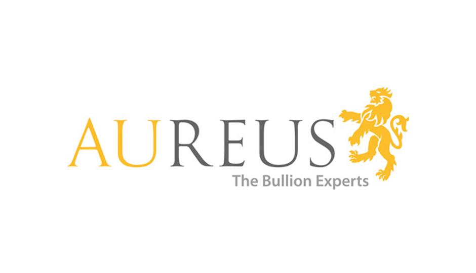 Aureus_Logo
