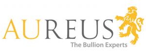 Aureus_Logo_s