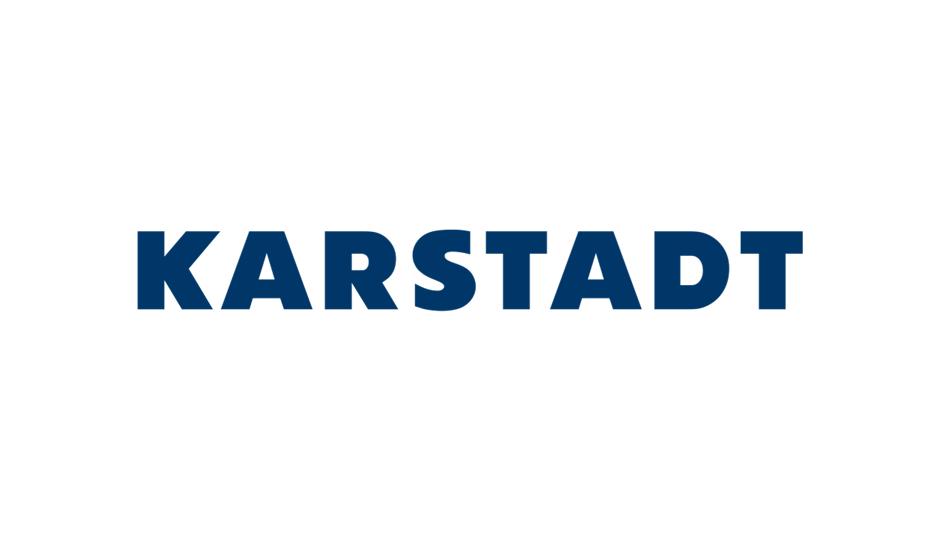 Karstadt_Logo