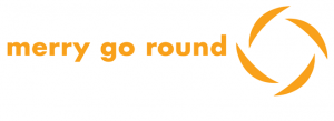 mgr_Logo_s
