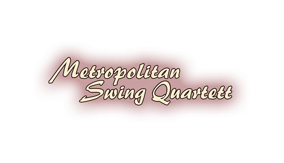 Metropolitan_Logo
