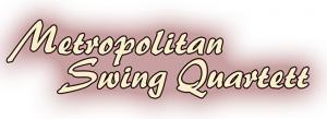 Metropolitan_Logo_s